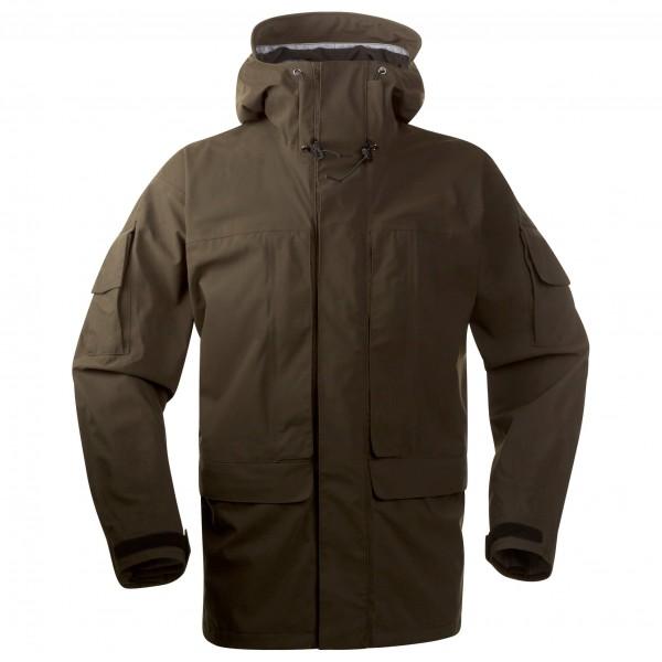 Bergans - Raipas Jacket - Regnjakke