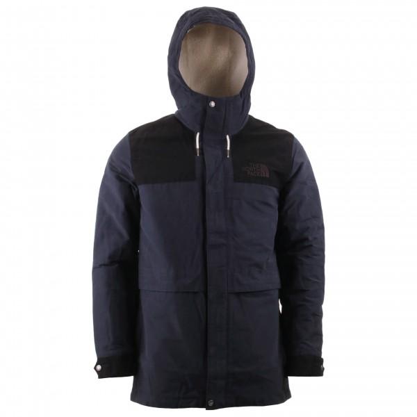 The North Face - 1985 Katavi Mountain Jacket - Coat