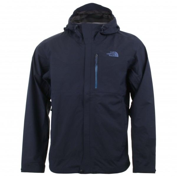 The North Face - Dryzzle Jacket - Hardshelltakki