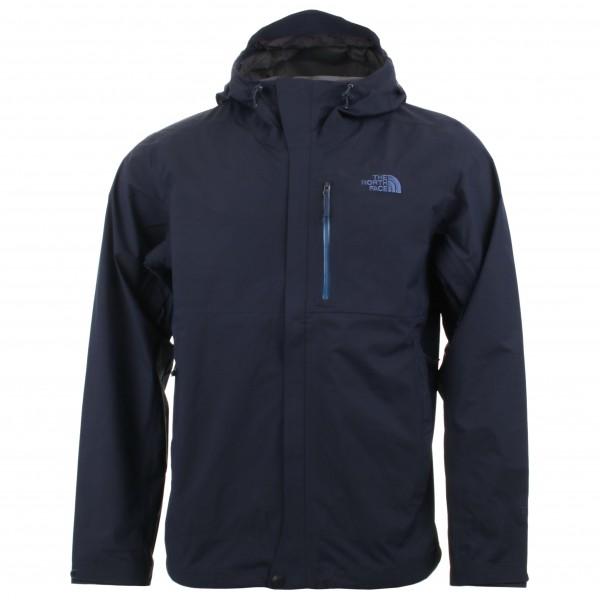 The North Face - Dryzzle Jacket - Hardshelljacke