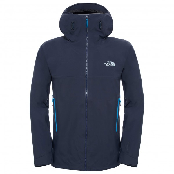 The North Face - Point Five Jacket - Hardshell jacket