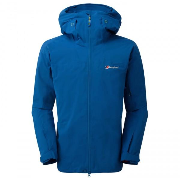 Berghaus - Extrem 7000 Pro Shell Jacket - Hardshell jacket