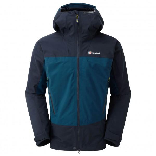 Berghaus - Hagshu Shell Jacket - Hardshelljack