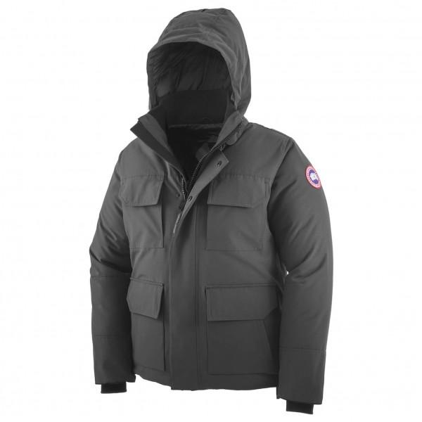 Canada Goose - Maitland Parka - Coat