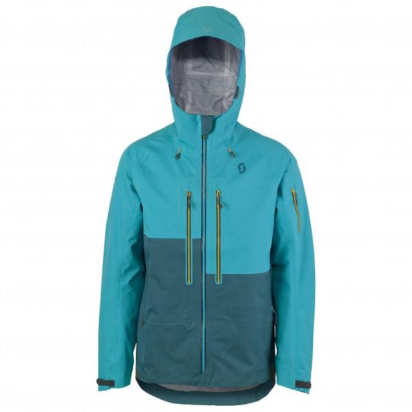 Scott - Jacket Explorair 3L - Coat