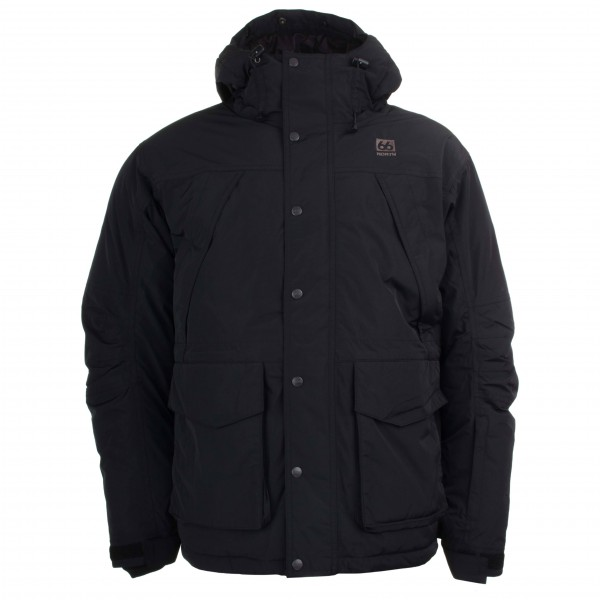 66 North - Thorsmork Parka - Jas