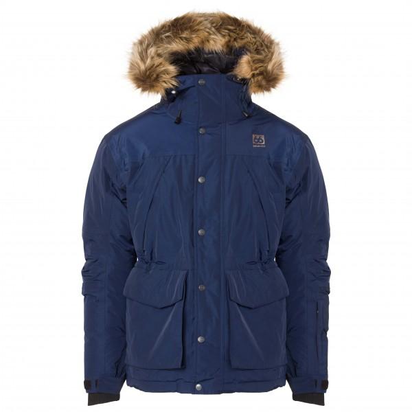 66 North - Thorsmork Parka - Coat