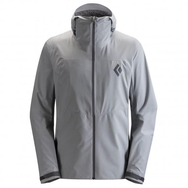 Black Diamond - Liquid Point Shell - Hardshell jacket