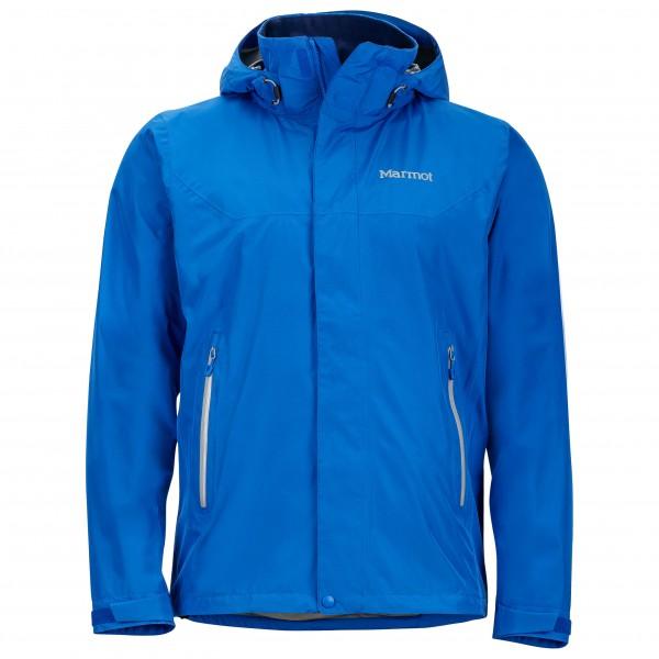 Marmot - Alpenstock Jacket - Hardshelljacke