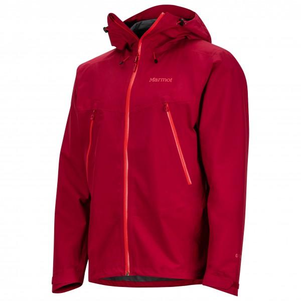 Marmot - Knife Edge Jacket - Regenjack