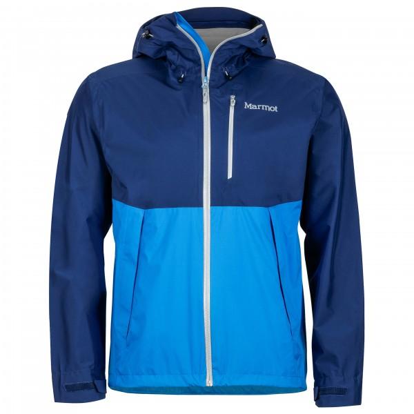 Marmot - Magus Jacket - Waterproof jacket