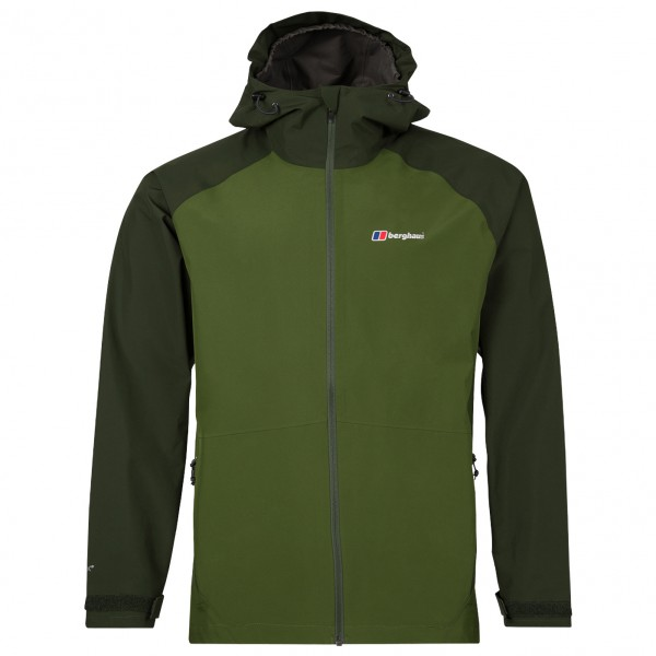 Berghaus - Paclite 2.0 Shell Jacket - Hardshelljacke