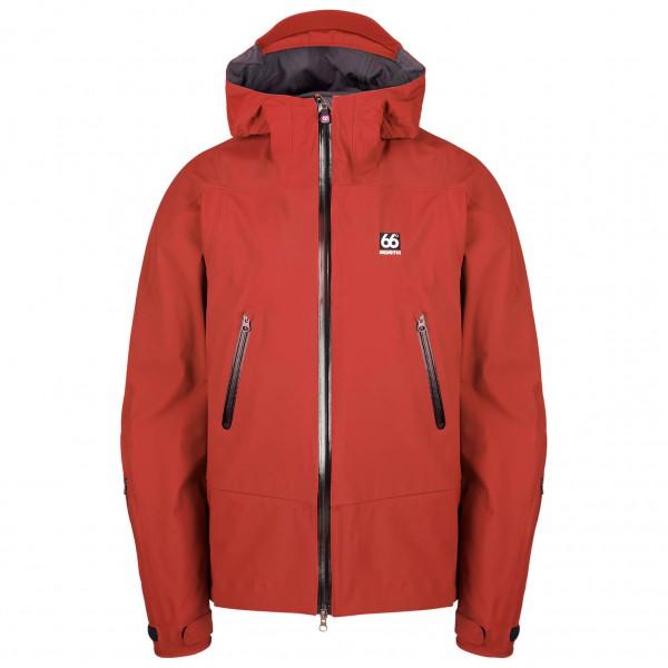 66 North - Snæfell Jacket - Hardshell jacket