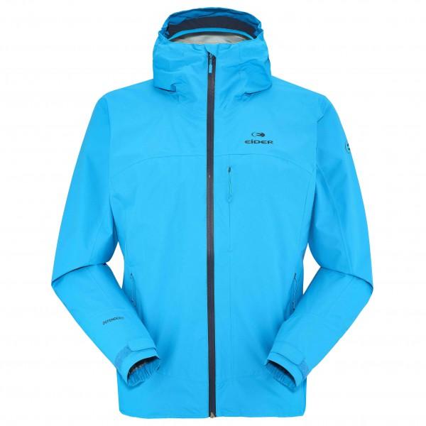 Eider - Bright Jacket 2.0 - Regnjacka