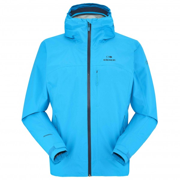 Eider - Bright Jacket 2.0 - Waterproof jacket