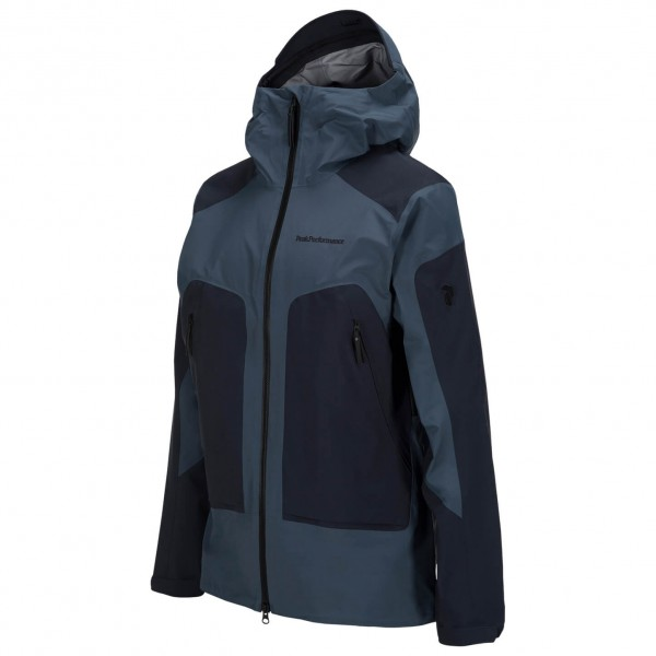 Peak Performance - Core 3L Jacket - Sadetakki