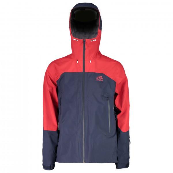 Maloja - KalmarM. - Waterproof jacket