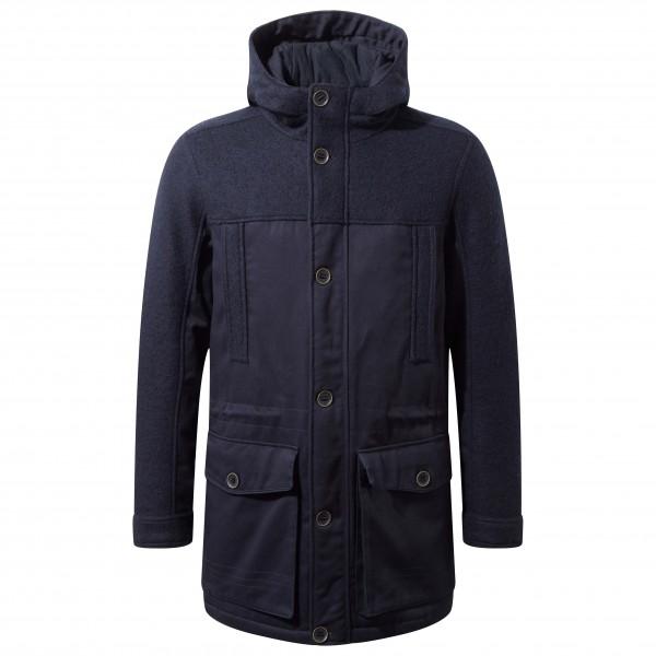 Craghoppers - Anders Jacket - Coat