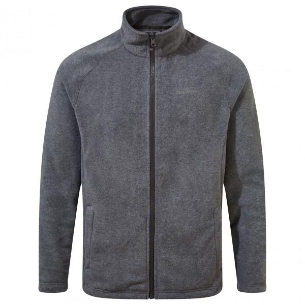 Craghoppers - Kiwi Long 3-in-1 - Lang jakke