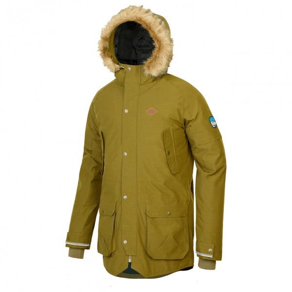Picture - Kodiak Jkt - Coat