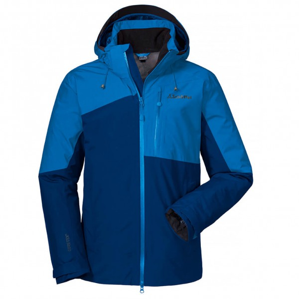 Schöffel - Jacket Padova1 - Waterproof jacket