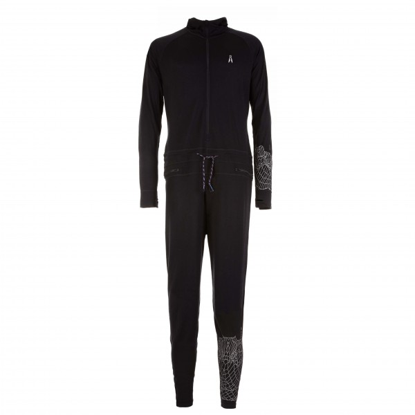 Pally'Hi - Boilersuit Mt St.Grid - Overall