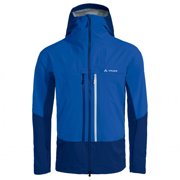 Vaude - Shuksan 3L Jacket - Hardshelljacke