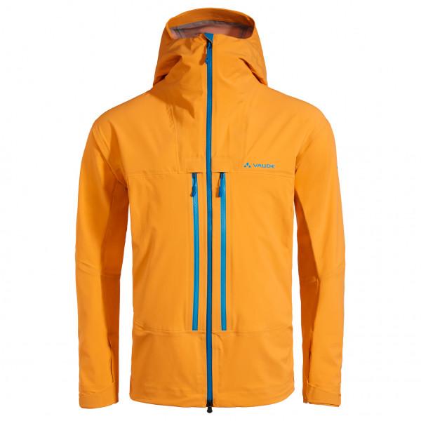Vaude - Shuksan 3L Jacket - Regenjack