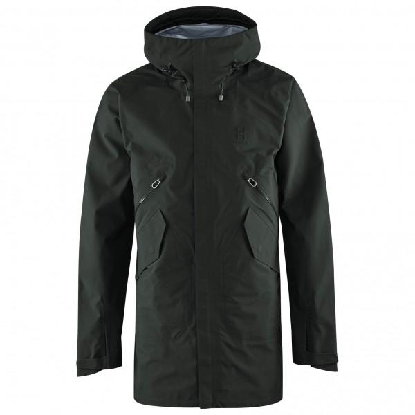 Haglöfs - Lima Jacket - Långjacka