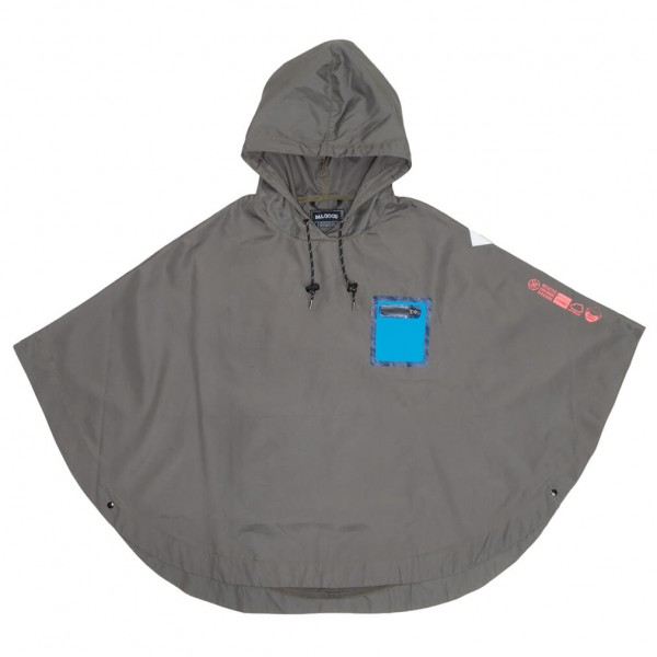 All Good - Durata - Waterproof jacket