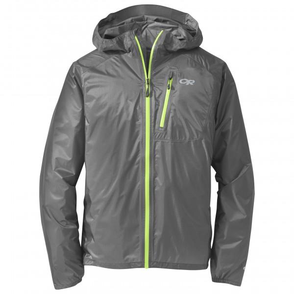 Outdoor Research - Helium II Jacket - Hardshelltakki