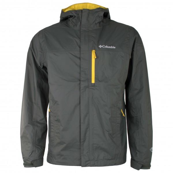Columbia - Pouring Adventure II Jacket - Hardshelljacke