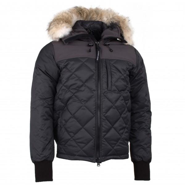 Canada Goose - Pritchard Coat - Manteau