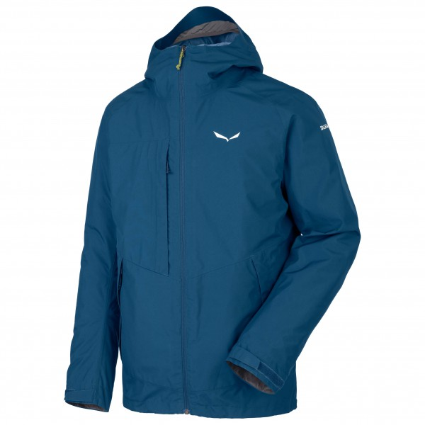 Salewa - Fanes 2 GTX 2L Jkt - Waterproof jacket