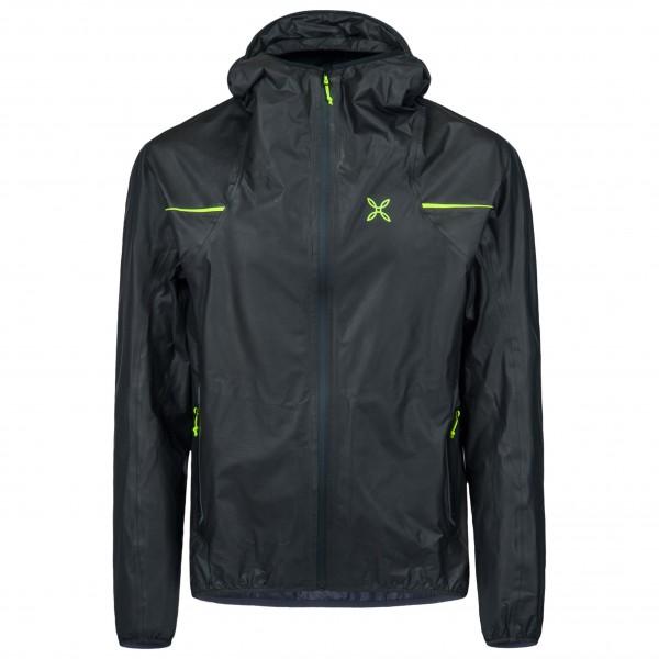 Montura - Flyaway Jacket - Hardshell jacket