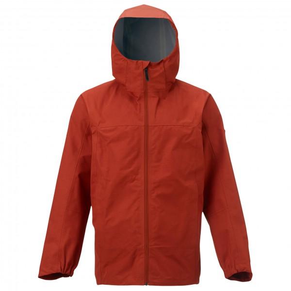 Burton - Gore-Tex Packrite Jacket - Chaqueta impermeable