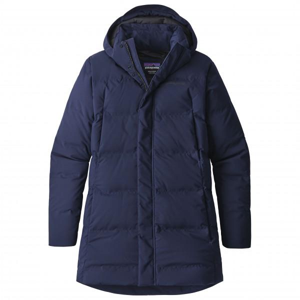 Patagonia - Jackson Glacier Parka - Lang jakke