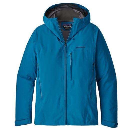 Patagonia - Pluma Jacket - Regenjack