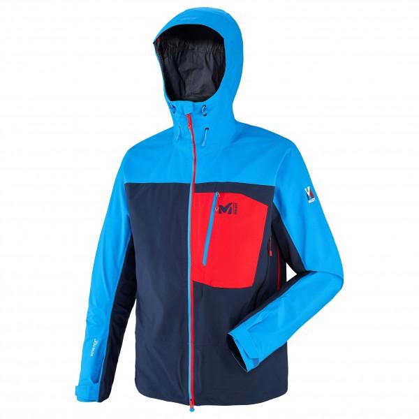 Millet - Trilogy Core GTX Pro Jacket - Waterproof jacket