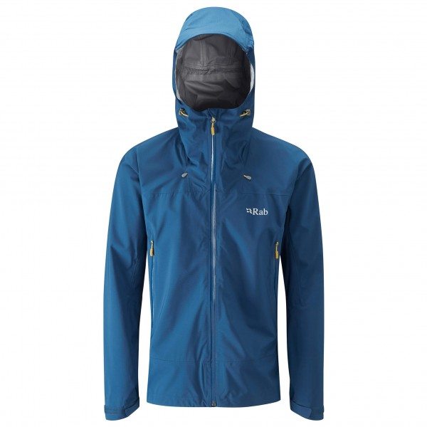 Rab - Arc Jacket - Regnjakke