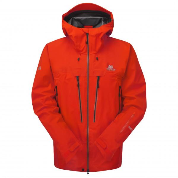 Mountain Equipment - Changabang Jacket - Waterproof jacket