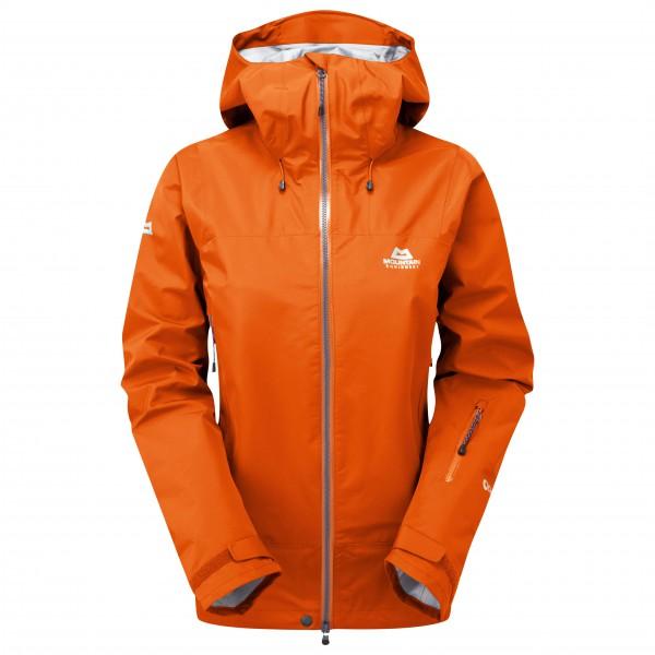 Mountain Equipment - Magik Jacket - Laskettelutakki