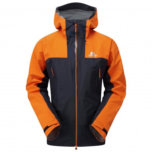 Mountain Equipment - Quarrel Jacket - Waterproof jacket