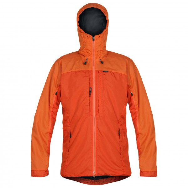 Páramo - Alta III Jacket - Regnjacka