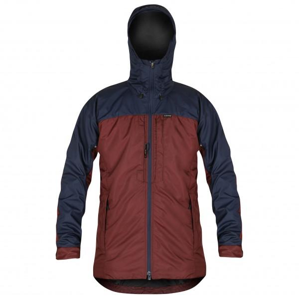 Páramo - Alta III Jacket - Regnjakke