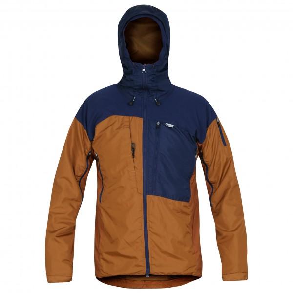 Páramo - Enduro Jacket - Regnjakke