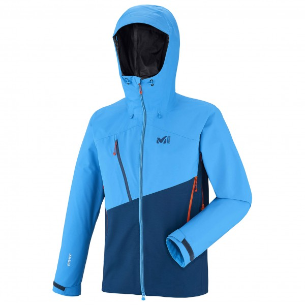 Millet - Elevation GTX Jacket - Regnjakke