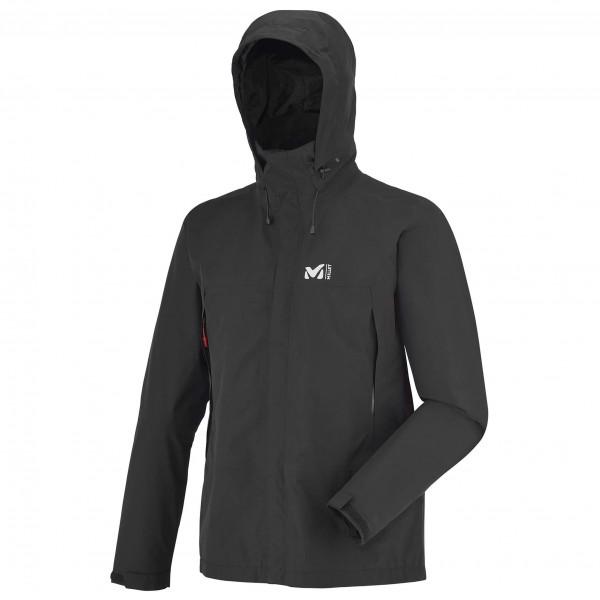 Millet - Grand Montets GTX Jacket - Waterproof jacket