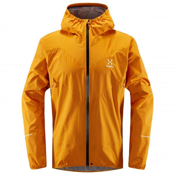 Haglöfs - L.I.M Comp Jacket - Waterproof jacket