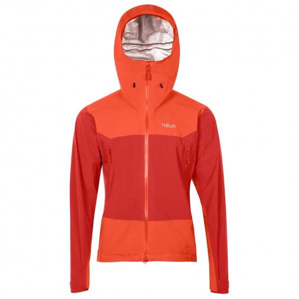 Rab - Mantra Jacket - Regnjakke